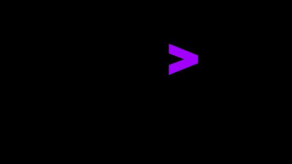 Accenture-Logo